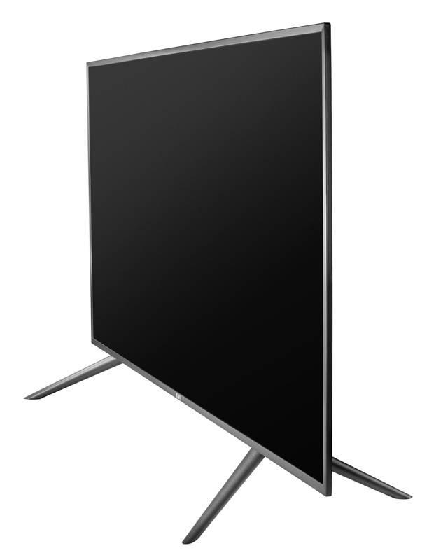 Телевизор LED Kivi 32HK20G - фото 3
