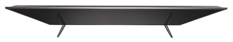 Телевизор LED Kivi 32HK20G - фото 6