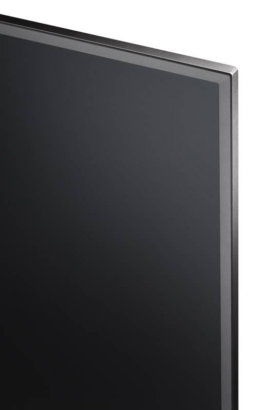 Телевизор LED Kivi 32HK20G - фото 7