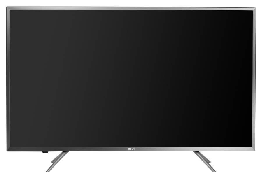 Телевизор Kivi 40FK30G - фото 3