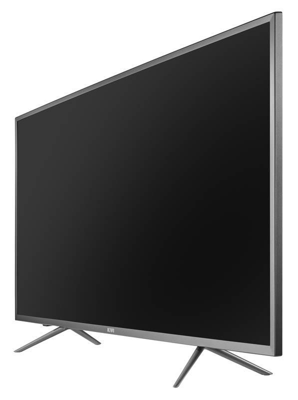 Телевизор Kivi 40FK30G - фото 4