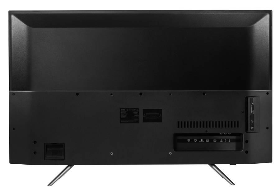 Телевизор Kivi 40FK30G - фото 6
