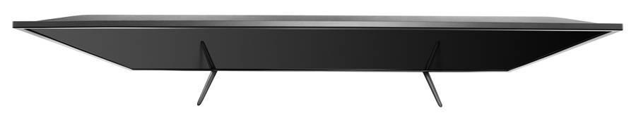 Телевизор Kivi 40FK30G - фото 7