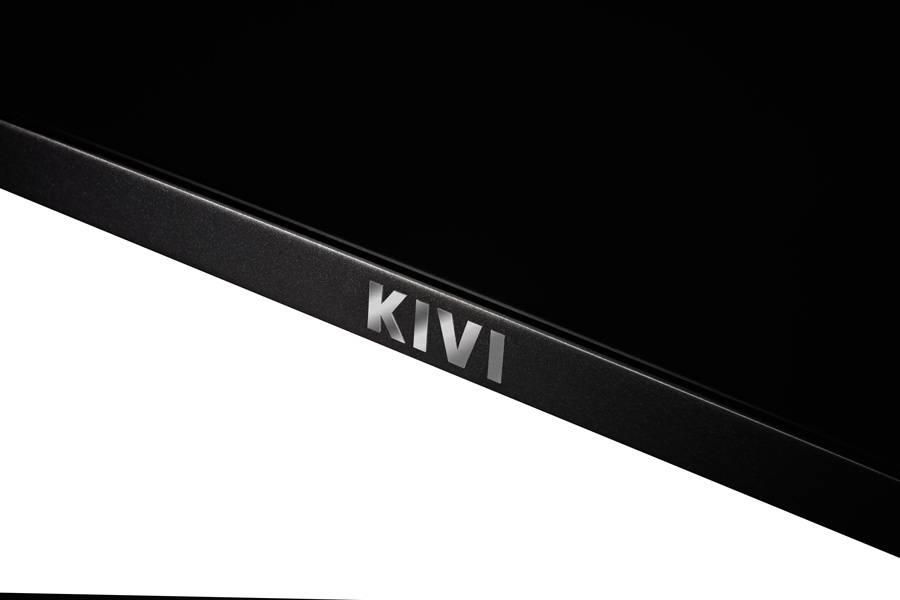 Телевизор Kivi 40FK30G - фото 9