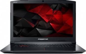 "Ноутбук 17.3"" Acer Predator Helios 300 PH317-52-54EF черный (NH.Q3DER.006)"