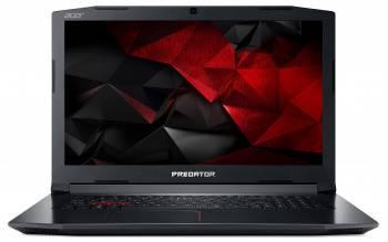"Ноутбук 17.3"" Acer Predator Helios 300 PH317-52-52FU черный (NH.Q3DER.007)"