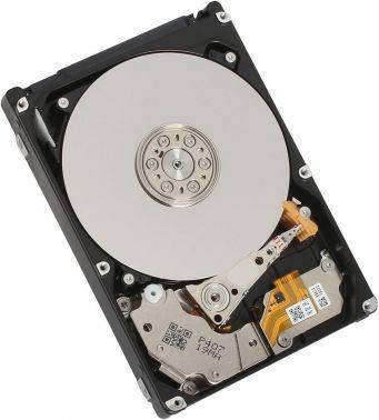 Жесткий диск 1200Gb Toshiba AL14SEB12EQ SAS 3.0