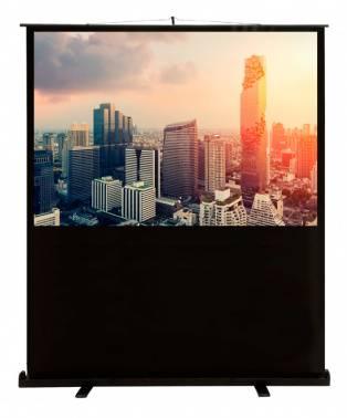 Экран Cactus FloorCompactExpert CS-PSFLCE-180X102