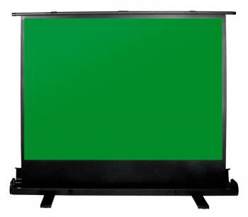 Экран Cactus GreenFloorExpert CS-PSGFE-200X150