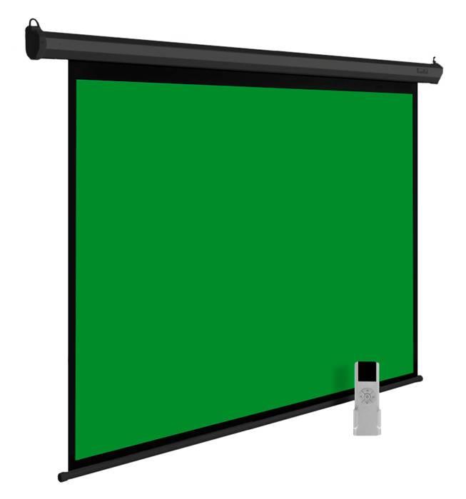 Экран Cactus GreenMotoExpert CS-PSGME-200X200 - фото 1