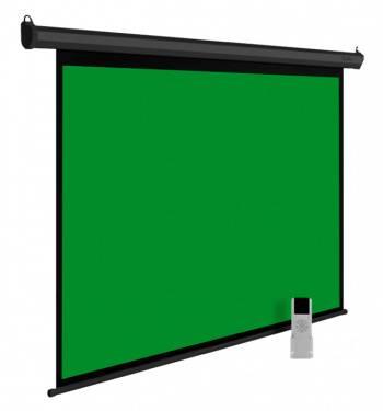 Экран Cactus GreenMotoExpert CS-PSGME-200X200