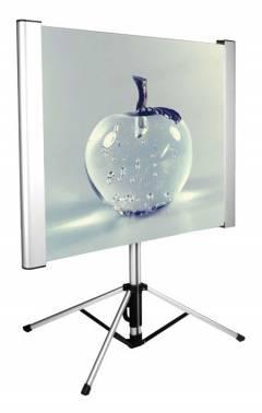 Экран Cactus TriAlExpert CS-PSTALE-180X102