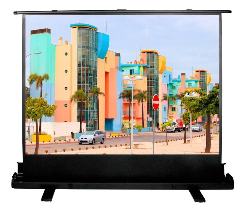 Экран Cactus FloorExpert CS-PSFLE-160X120 - фото 1