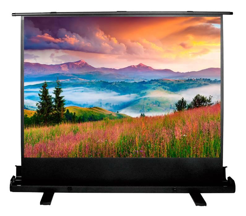 Экран Cactus FloorExpert CS-PSFLE-120X68 - фото 1