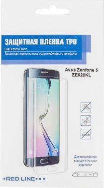 Защитная пленка Redline для Asus ZenFone 5 ZE620KL (УТ000015744)