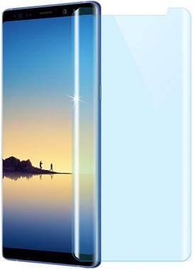 Защитное стекло Samsung Whitestone Dome для Samsung Galaxy Note 8 (GP-N950WTEEBAB)