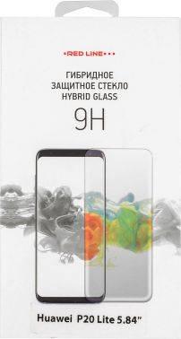 Защитная пленка Redline для Huawei P20 Lite (УТ000015770)