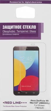 Защитное стекло Redline для Asus ZenFone Max M1 ZB555KL (УТ000014358)
