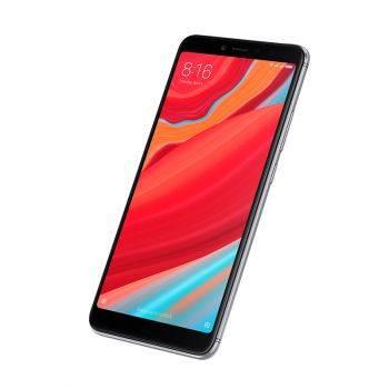Смартфон Xiaomi Redmi S2 64ГБ серый