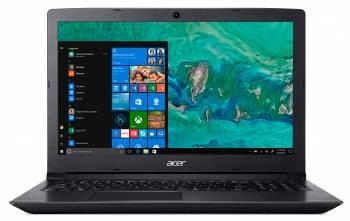 """Ноутбук 15.6"""" Acer Aspire 3 A315-41-R2D7 черный (NX.GY9ER.009)"""