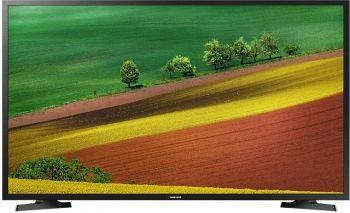 Телевизор Samsung Series 4 UE32N4000AUXRU черный