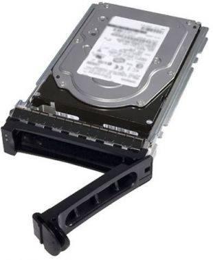 Жесткий диск Dell 1x2457.6Gb 10K для 14G (401-ABHS)