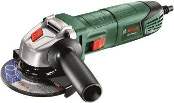 Угловая шлифмашина Bosch PWS 700-125 (06033A2023)