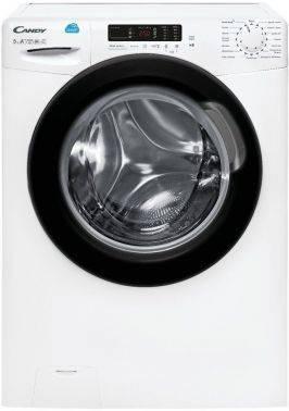 Стиральная машина Candy GrandO Vita Smart CS34 1052DB1/2-07 белый (31008616)