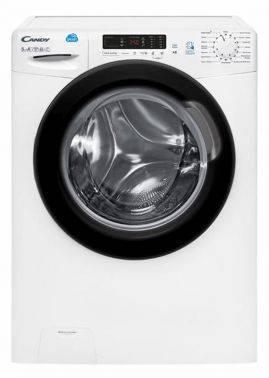 Стиральная машина Candy GrandO Vita Smart RCS34 1052D1/2-07 белый (31008641)