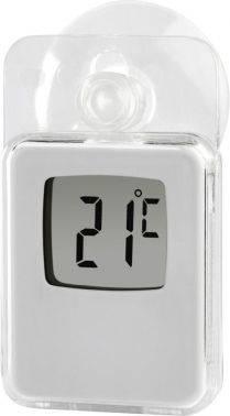 Термометр Hama 00176934 белый
