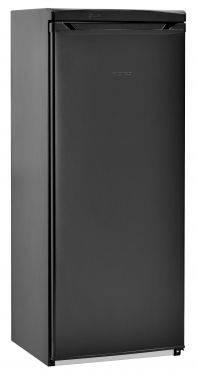 Морозильная камера Nord DF 165 BAP черный (00000248948)