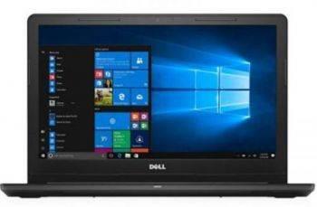 """Ноутбук 15.6"""" Dell Inspiron 3573 черный (3573-5468)"""