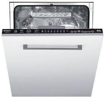Посудомоечная машина Candy CDI 3DS633D-07 (32900628)