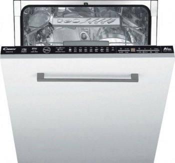 Посудомоечная машина Candy CDI 1DS673-07 (32900630)