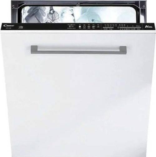 Посудомоечная машина Candy CDI 1LS38-07 (32900632) - фото 1
