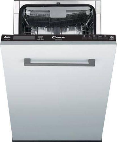 Посудомоечная машина Candy CDI 2D10473-07 (32900624) - фото 1