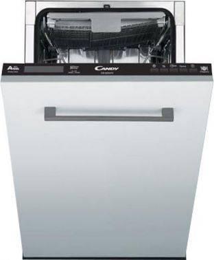 Посудомоечная машина Candy CDI 2D10473-07 (32900624)