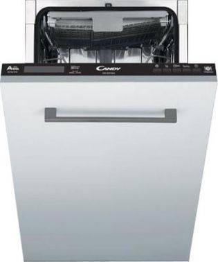 Посудомоечная машина Candy CDI 2D11453-07 (32900625)