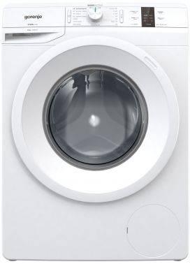Стиральная машина Gorenje WP62S3 белый