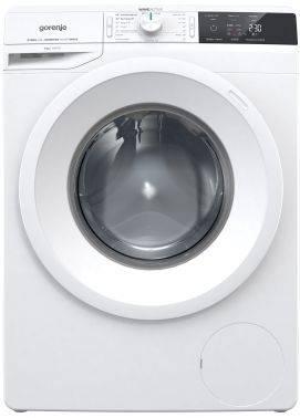 Стиральная машина Gorenje WEI823 белый