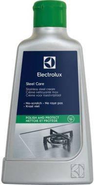 Чистящее средство для бытовой техники Electrolux E6SCC104