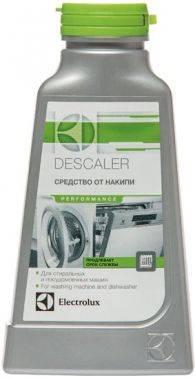 Чистящее средство для удаления накипи Electrolux E6SMP104