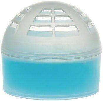 Ароматизатор для холодильников Electrolux E6RDO101