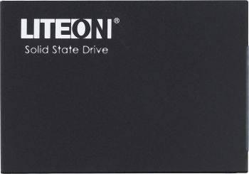 Накопитель SSD 120Gb Plextor LiteOn MU 3 PH6-CE120 SATA III