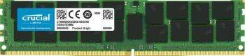 Модуль памяти DIMM DDR4 1x16Gb Crucial CT16G4RFD8266