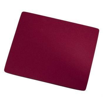Коврик для мыши Hama 00054767 красный
