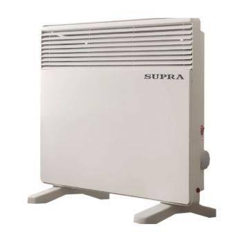 Конвектор Supra ECS-620SP белый