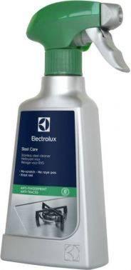 Чистящее средство для бытовой техники Electrolux E6SCS104