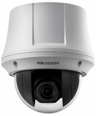 Видеокамера IP Hikvision DS-2DE4425W-DE3(B) белый