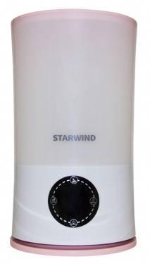 Увлажнитель воздуха Starwind SHC2222 белый